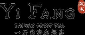 Yi-Fang-Fruit-Tea