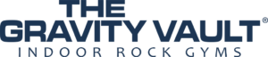 Gravity-Vault-logo