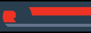 Renaud_RCDG_Logo_Full_Color